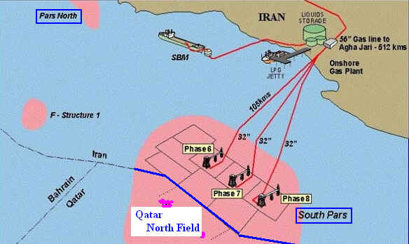 https://iefi.files.wordpress.com/2015/11/south-pars-gif-iran-qatar.jpeg